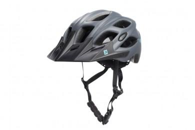 Велошлем Green Cycle Rebel