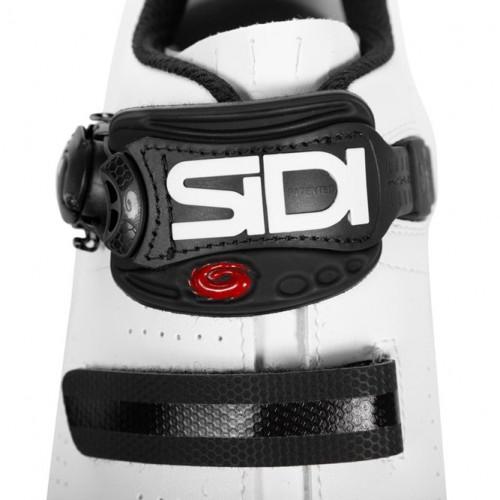 Sidi-Alba-2