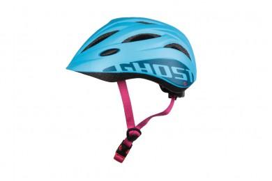 Вело шлем Ghost