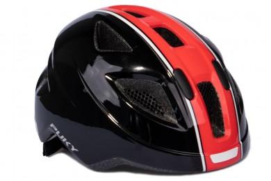 Вело шлем Puky PH-8-М