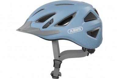Вело шлем Abus Urban-I 3.0