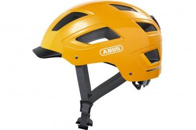 Вело шлем Abus Hyban 2.0