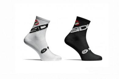 Носки велосипедные Sidi Wind Socks