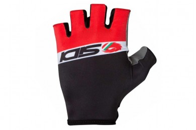 Перчатки вело Sidi Dino 3 Summer Gloves No.2152