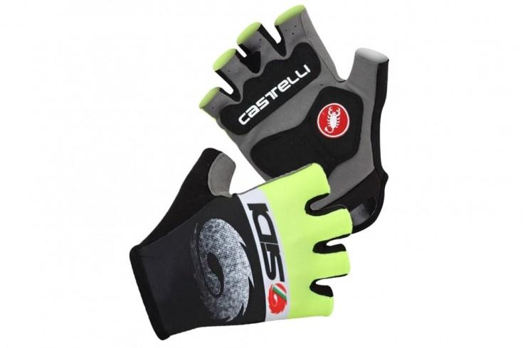 Sidi-Pippo 2 Summer Gloves No.2147