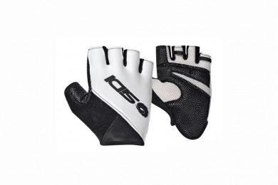 Перчатки вело Sidi RC-2 Summer Gloves №72