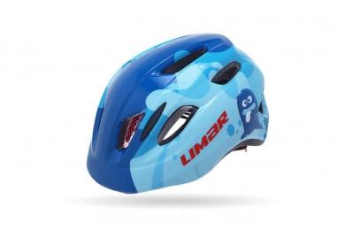 Вело шлем Limar Kid Pro S