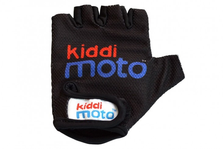 Kiddimoto-Kiddimoto