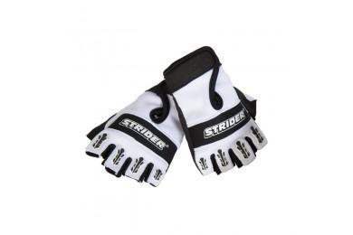 Перчатки Strider Half Fingers