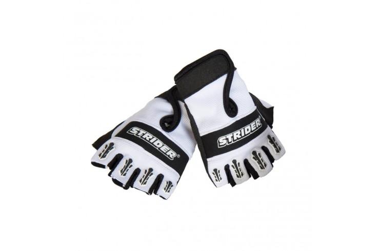 Strider-Half Fingers