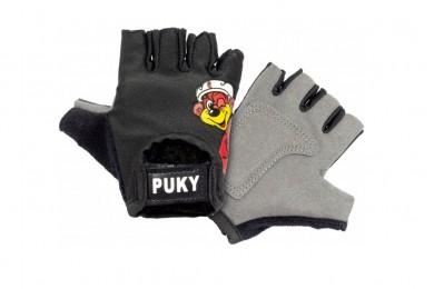 Перчатки Puky KHS
