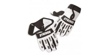 Перчатки Strider Gloves