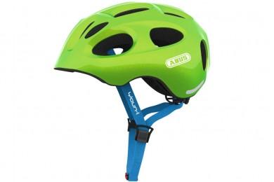 Вело шлем Abus Youn-I