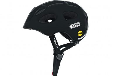Вело шлем Abus Youn-I Mips