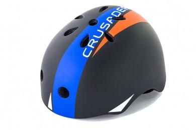 Вело шлем Puky PH-3