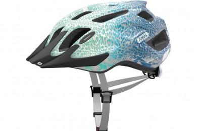 Вело шлем Abus MountX