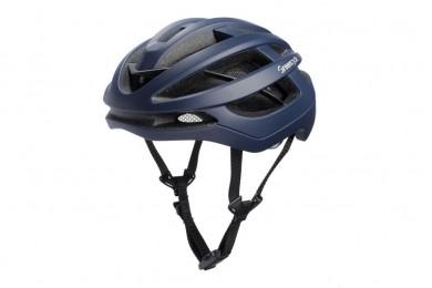 Велошлем Green cycle Rocx