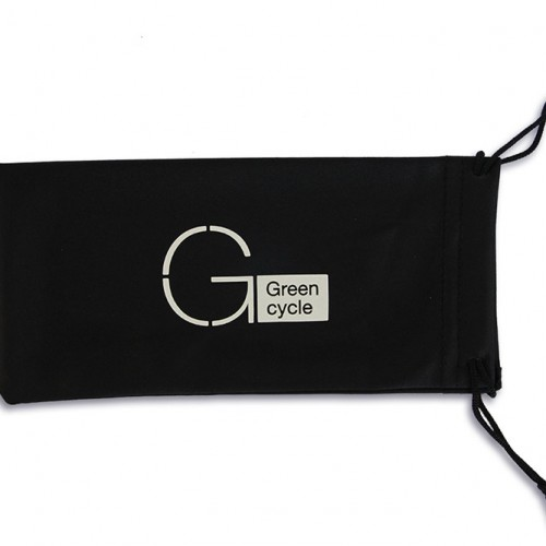 Green cycle-GC-GL8180