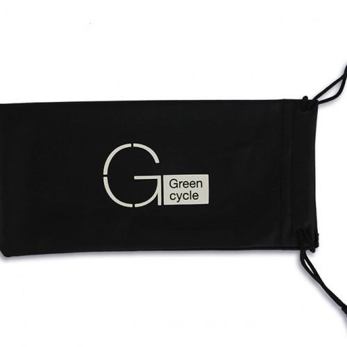 Green cycle-GC-GL8386