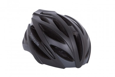 Велошлем Green Cycle New Alleycat
