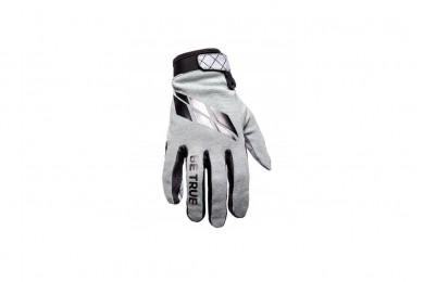 Велосипедные перчатки B10 NC-3153-2018-A