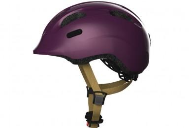 Abus-Smiley 2.0 Royal Purple
