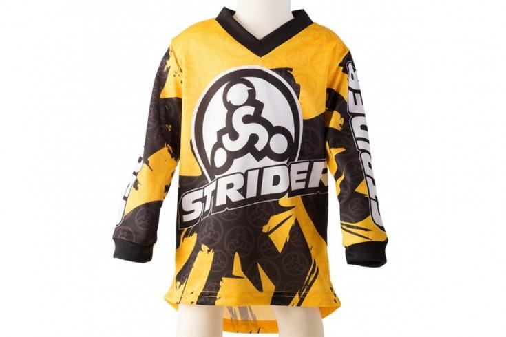 Strider-Jersey