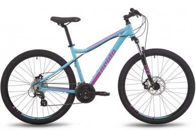 Велосипед PRIDE Stella 7.2 2019