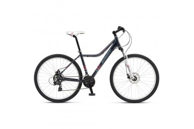 "Горный велосипед 27,5"" Schwinn Rocket 6 Women's"