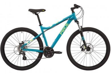 Велосипед PRIDE Stella 7.2 2020
