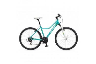 Горный велосипед 26'' Schwinn Mesa 2 Womens