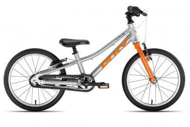 Велосипед Puky LS-Pro 18 boys 2020