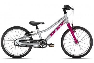 Велосипед Puky LS-Pro 18 girls 2020