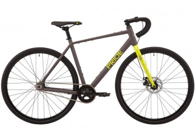 Велосипед Pride Sprocket 2020