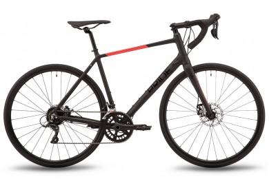 Велосипед Pride Rocket 2020