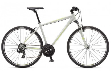 Гибрид 28'' Schwinn Searcher 4