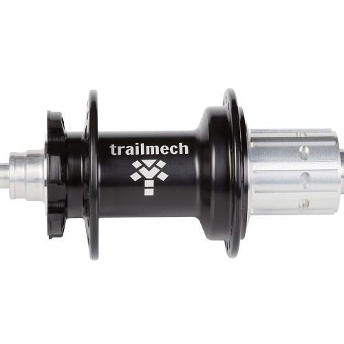 Trailmech-XC rear
