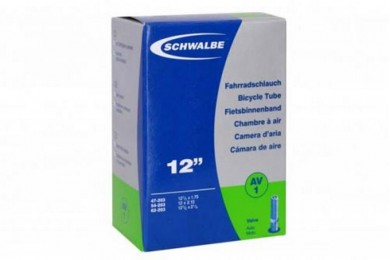 Schwalbe-47/62x203