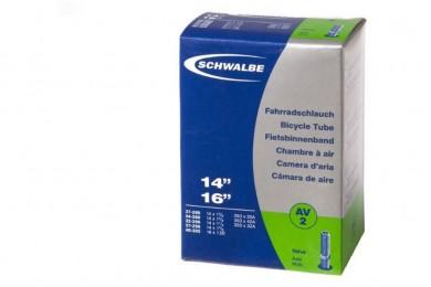 Schwalbe-32/44x288/305
