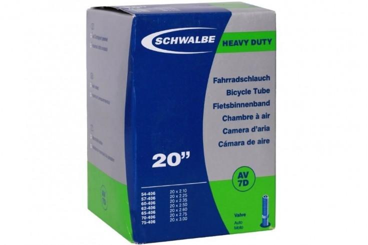 Schwalbe-54/75x406