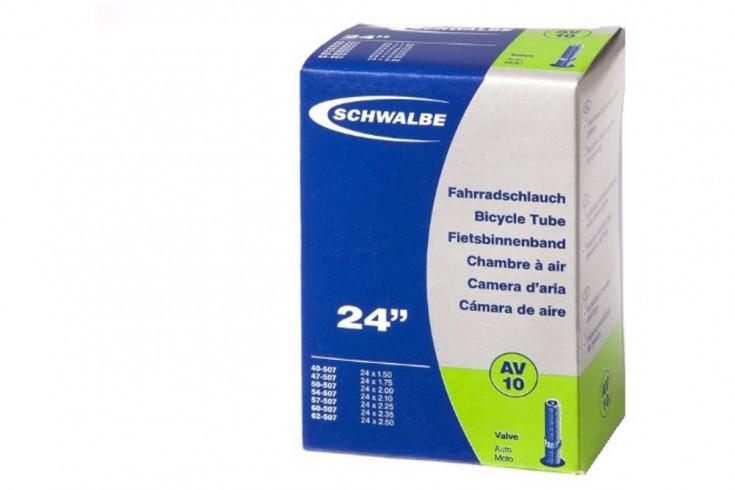 Schwalbe-40/62x507