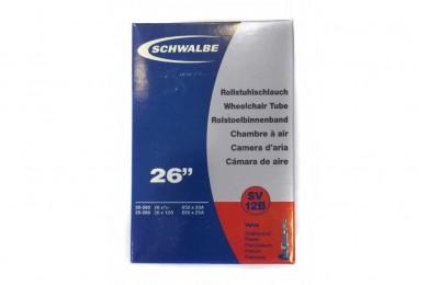 Schwalbe-18/25-590