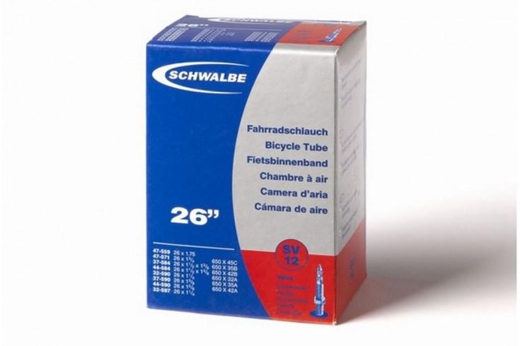 Schwalbe-32/47-559/597