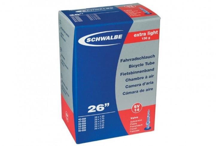Schwalbe-40/60x559