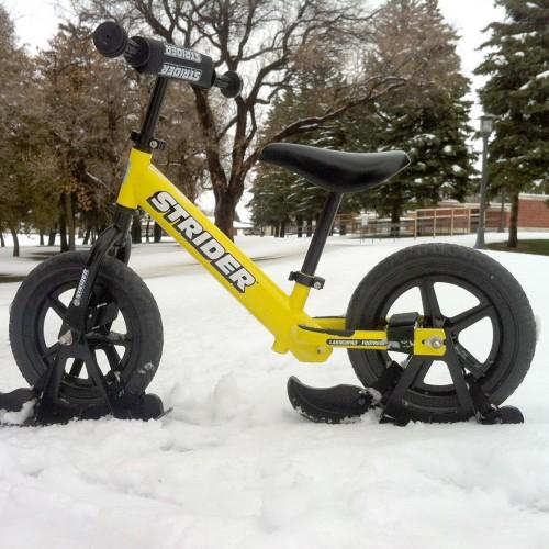 Strider-Ski
