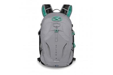 Рюкзак велосипедный Osprey Sylva 12 Zodiac