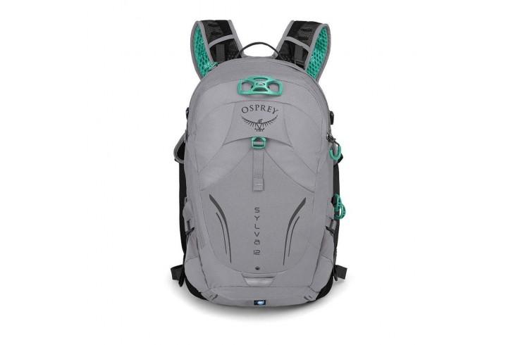 Osprey-Рюкзак Sylva 12