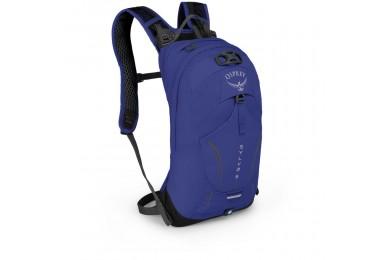 Рюкзак велосипедный Osprey Sylva 5 Zodiac