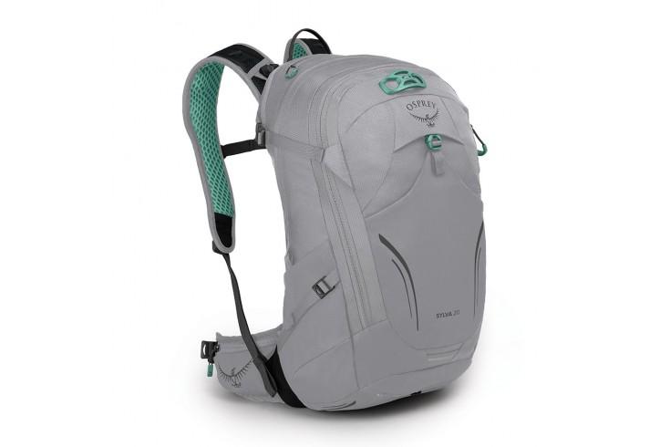 Osprey-Рюкзак Sylva 20