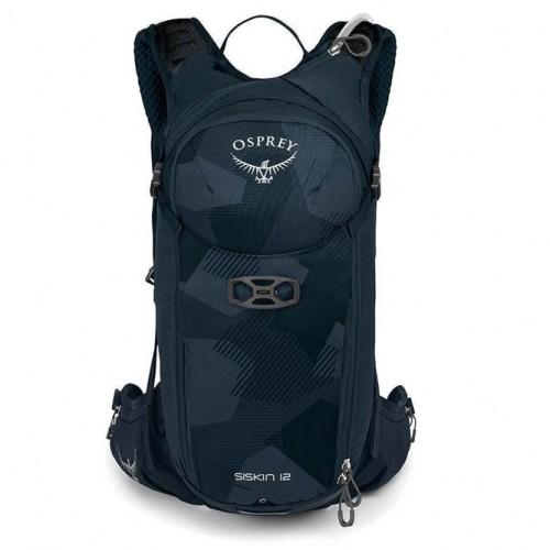 Osprey-Siskin 12